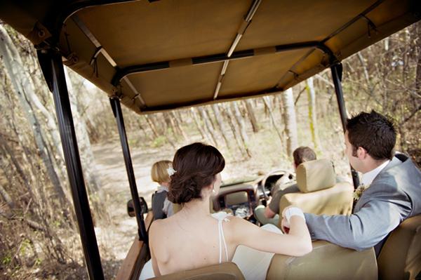 game-drive-wedding-entertainment