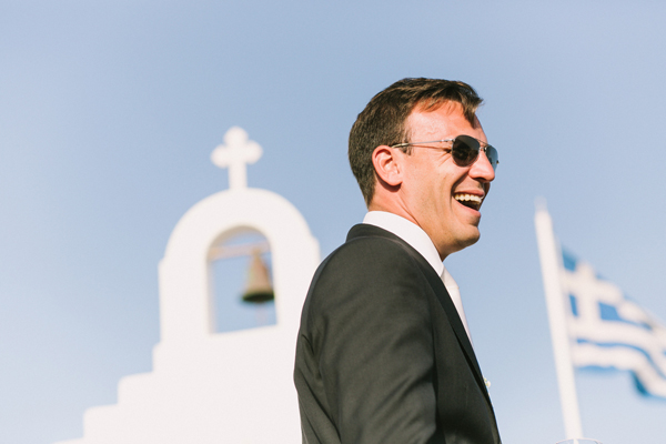 groom-attire-island-wedding