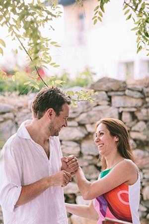 honeymoon-tips-3