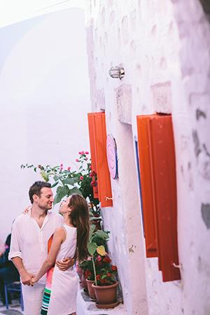 honeymoon-tips-4