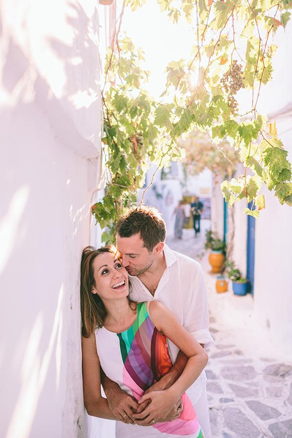 honeymoon-tips-5