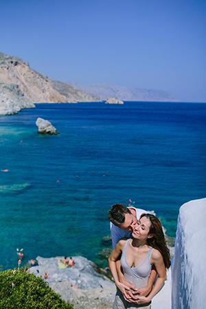 honeymoon-tips-6