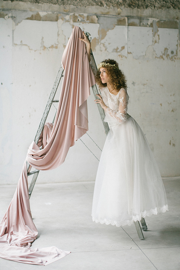 lace-long-sleeve-wedding-dress