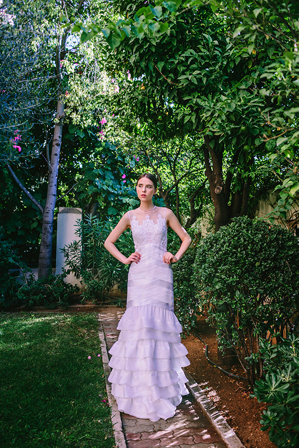latest-wedding-dresses-costarellos