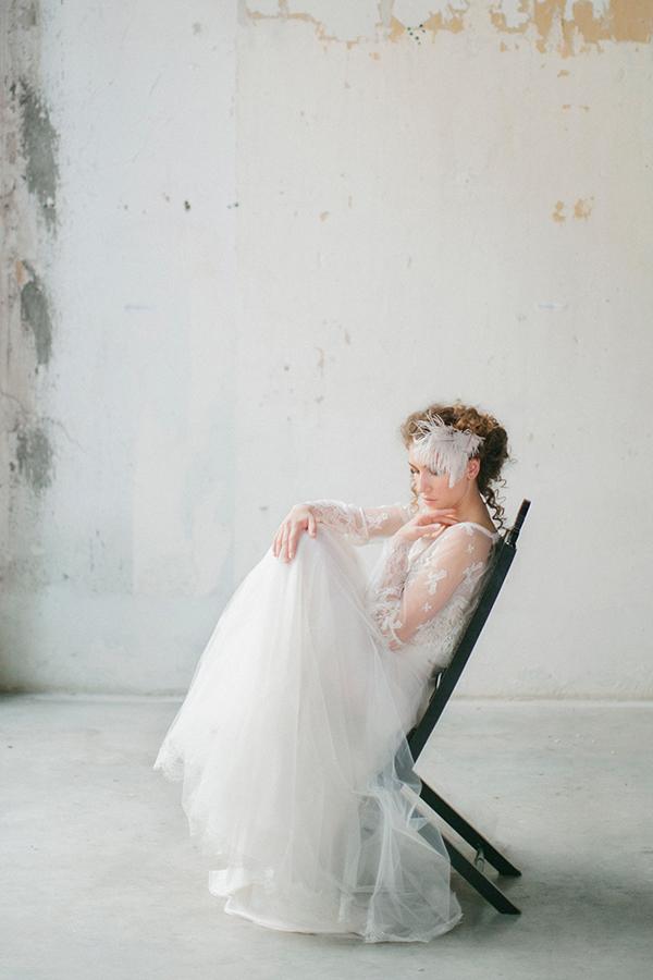 long-sleeve-wedding-dresses-winter