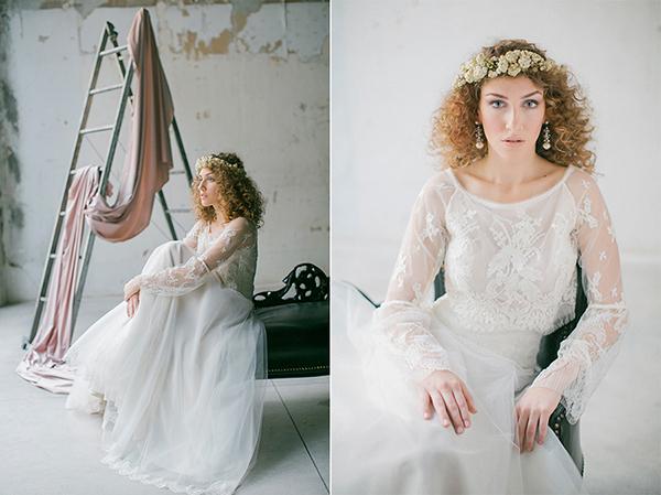 long-sleeve-wedding-gown
