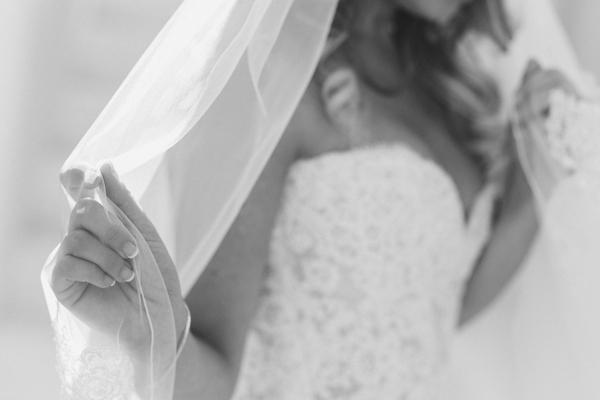 marinella-sposi-wedding-dresses
