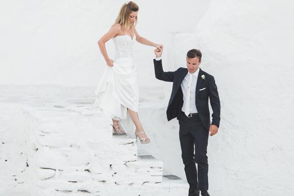 mermaid-wedding-dress-1