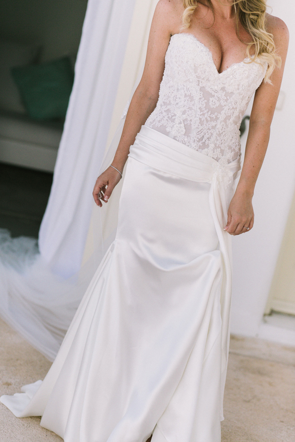 mermaid-wedding-dresses-2