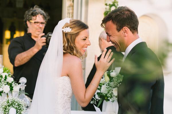 mykonos-greece-wedding