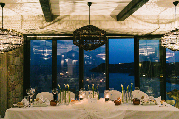 mykonos-wedding-venues