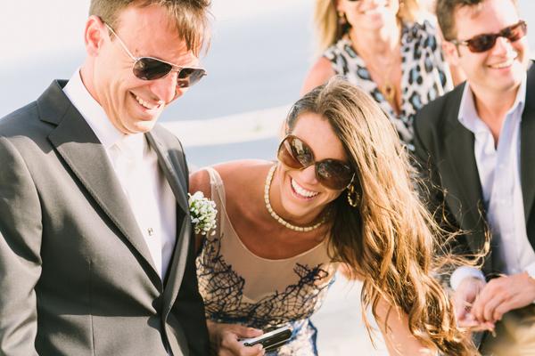 mykonos-wedding