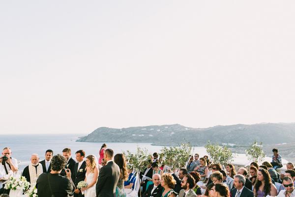 mykonos-weddings-2
