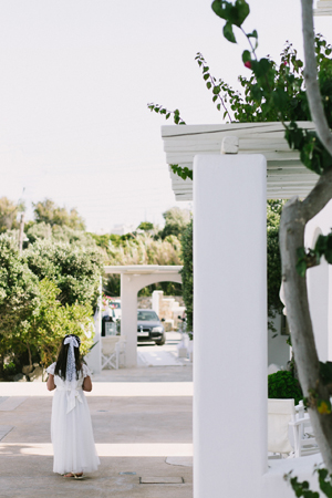 mykonos-weddings-4