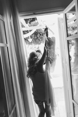 mykonos-weddings-7