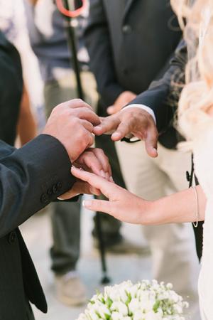 mykonos-weddings-8