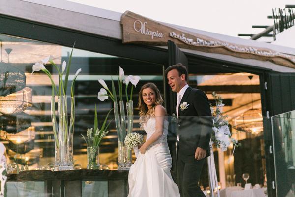 mykonos-weddings-9