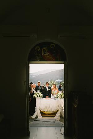 mykonos-weddings-island