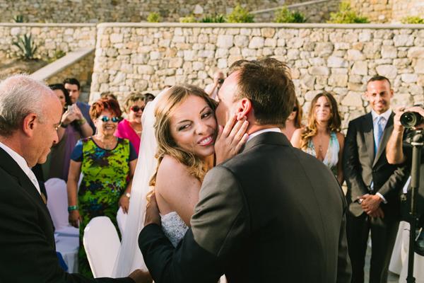 mykonos-weddings