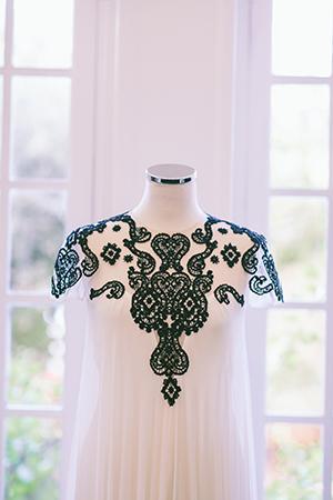 new-design-wedding-dress-costarellos