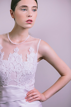new-wedding-dresses-costarellos