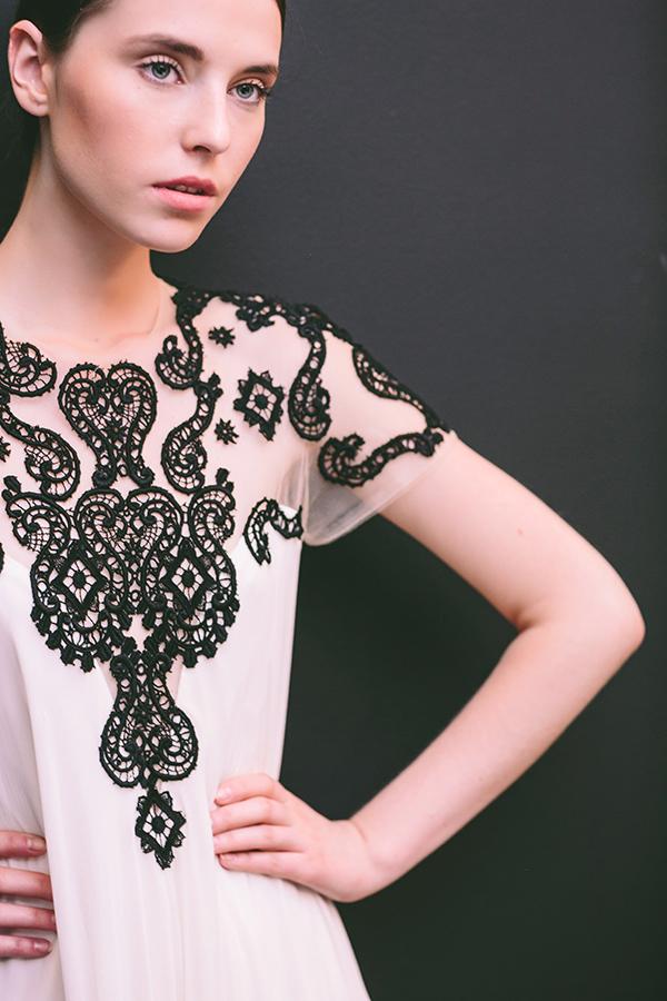 non-traditional-wedding-dresses-costarellos