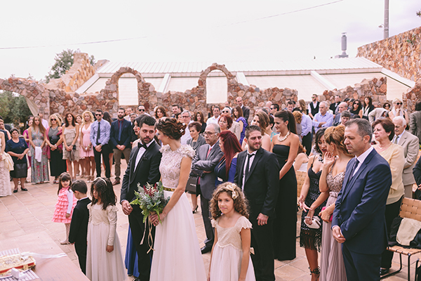outdoor-ceremony-athens