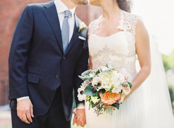 pastel-themed-wedding