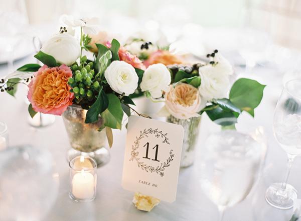 pastel-wedding