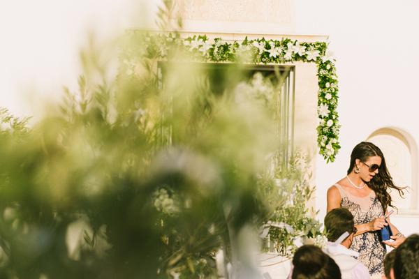 real-wedding-mykonos