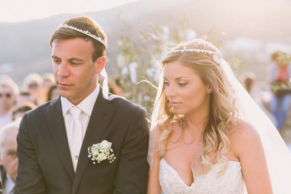 real-weddings-mykonos-greece