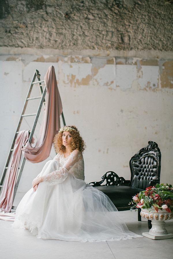 two-piece-wedding-dresses
