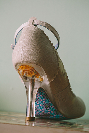 unique-bridal-shoes