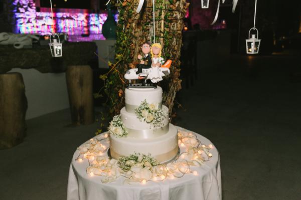 wedding-cake-mykonos