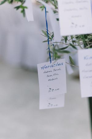 wedding-decoration-mykonos-2