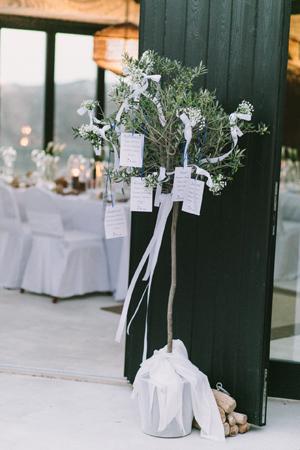 wedding-decoration-mykonos