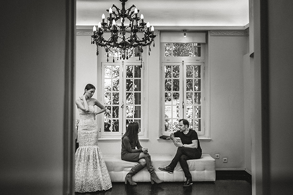 wedding-dress-designer-costarellos