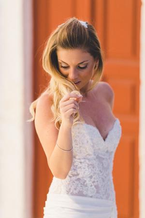 wedding-dresses-island-wedding-mykonos