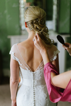 wedding-dresses-with-lace