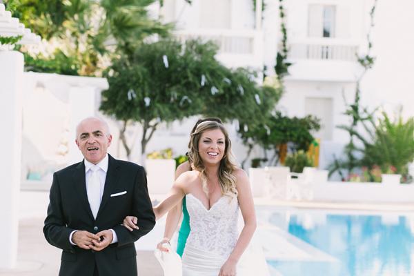 wedding-gown-island-wedding-mykonos