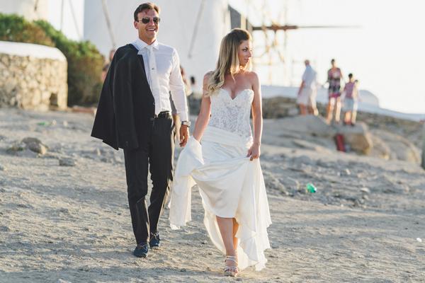 wedding-gown-island-weddings-mykonos