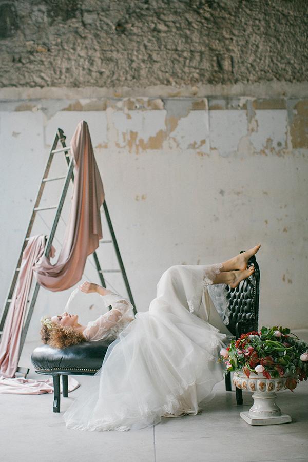 wedding-gown-winter-wedding