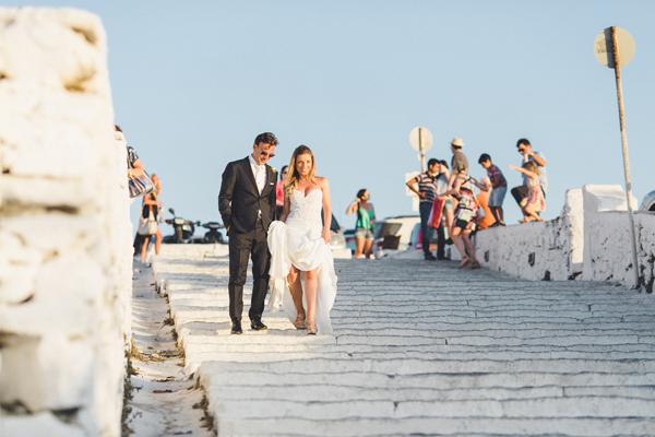 wedding-gowns-island-wedding-mykonos