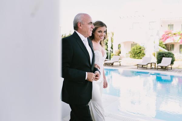wedding-gowns-island-weddings-mykonos