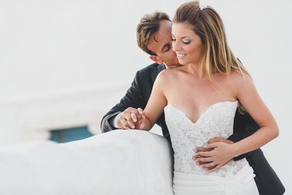 wedding-gowns-island-weddings