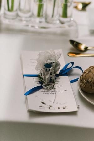 wedding-menu-island-mykonos