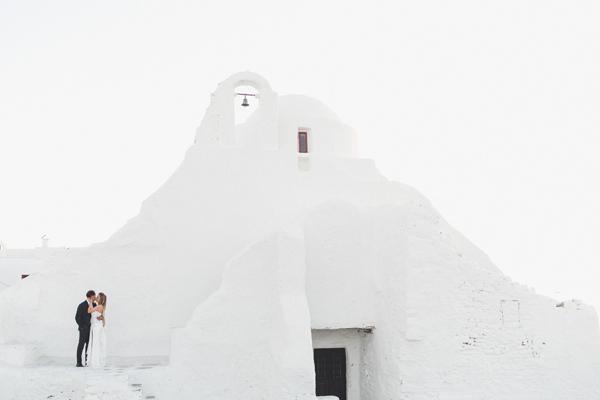 wedding-photography-greece-1