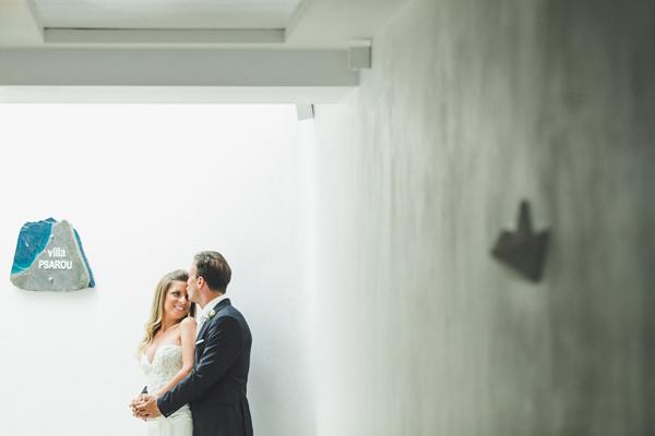 wedding-photography-greece-mykonos