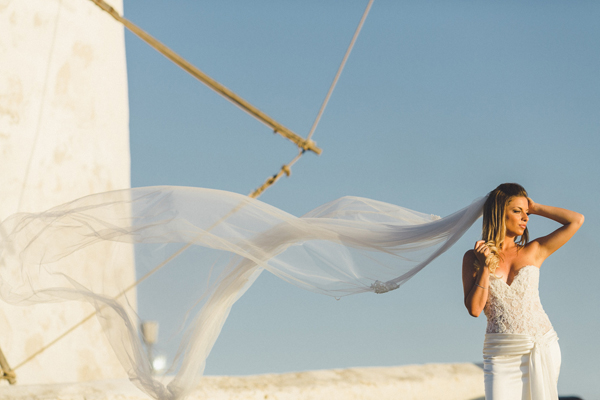 wedding-photography-mykonos-greece