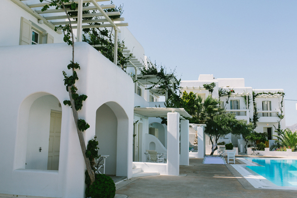 weddings-Myconian-Collection-Hotels